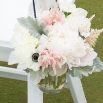 1000 Ideas About Wedding Ceremony Flowers On Emasscraft Org