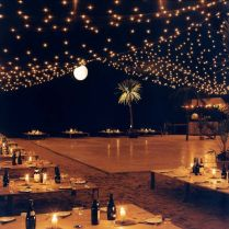 1000 Ideas About Wedding Dance Floors On Emasscraft Org