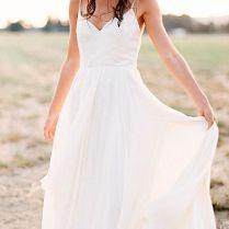 1000 Ideas About Wedding Dress Simple On Emasscraft Org