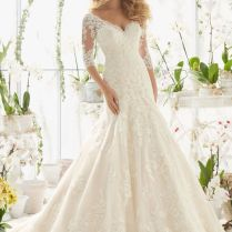 1000 Ideas About Wedding Dress Styles On Emasscraft Org