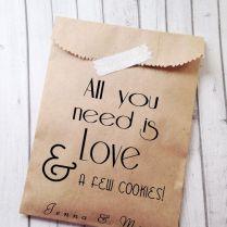 1000 Ideas About Wedding Favor Bags On Emasscraft Org