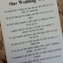 1000 Ideas About Wedding Gift Poem On Emasscraft Org