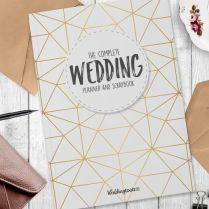1000 Ideas About Wedding Planner Book On Emasscraft Org