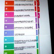 1000 Ideas About Wedding Planning Notebook On Emasscraft Org