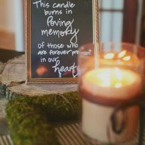 1000 Ideas About Wedding Remembrance On Emasscraft Org