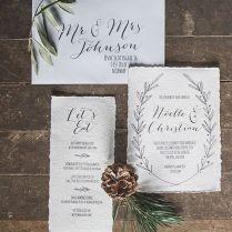 1000 Ideas About Winter Wedding Invitations On Emasscraft Org