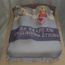 1000 Images About Anniversary Cakes On Emasscraft Org