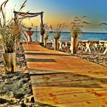 1000 Images About Beach Wedding On Emasscraft Org
