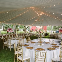 1000 Images About Beautiful Wedding Tents! On Emasscraft Org