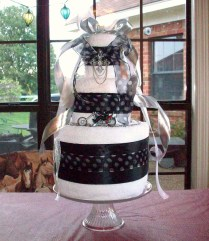 1000 Images About Biker Wedding Cakes On Emasscraft Org