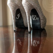 1000 Images About Bridal Shoes On Emasscraft Org