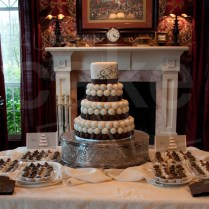 1000 Images About Cake Balls For Weddings, Etc On Emasscraft Org