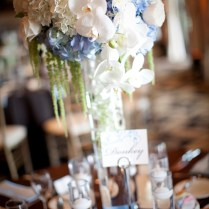 1000 Images About Centerpieces Blue On Emasscraft Org