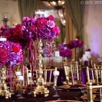 1000 Images About Centerpieces Un Veil Ed (reception) On