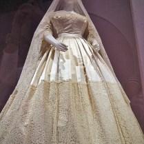 1000 Images About Civil War Era Wedding Dress On Emasscraft Org