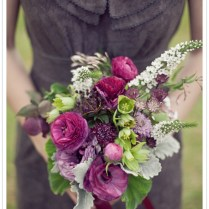 1000 Images About Claret And Cream Wedding On Emasscraft Org