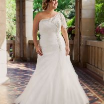 1000 Images About Curvy Brides On Emasscraft Org