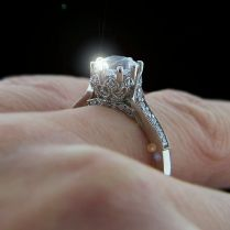 1000 Images About Custom Rings On Emasscraft Org