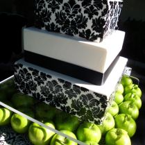 1000 Images About Delicious Damask On Emasscraft Org