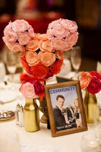 1000 Images About Disney Themed Wedding Rehearsal Dinner On