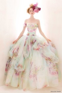 1000 Images About Dress∗ ゚ On Emasscraft Org