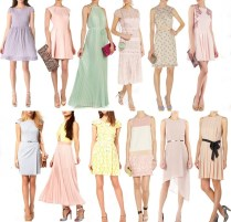 1000 Images About Dresses On Emasscraft Org