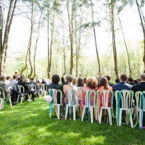 1000 Images About Enfeitando Cadeira De Plástico On Emasscraft Org
