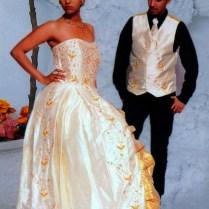 1000 Images About Ethiopian Wedding On Emasscraft Org