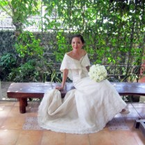 1000 Images About Filipiniana Themed Wedding Ideas On Emasscraft Org