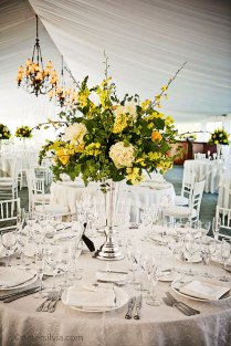 1000 Images About Floral Design Tall Centerpieces On Emasscraft Org