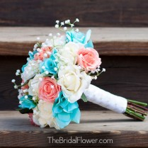 1000 Images About Flower Bouquets On Emasscraft Org