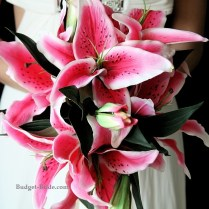 1000 Images About Flowers For Wedding On Emasscraft Org