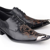 1000 Images About Funky Mens Shoes On Emasscraft Org