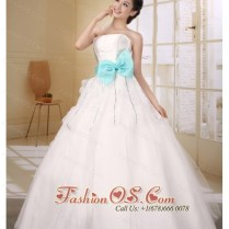 1000 Images About Future Wedding On Emasscraft Org