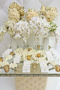 1000 Images About Gold Wedding Style On Emasscraft Org