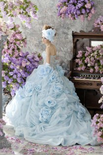 1000 Images About Gowns By Stella De Libero On Emasscraft Org