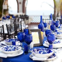 1000 Images About Green And Blue Wedding On Emasscraft Org