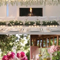 1000 Images About Hanging Wedding Decor On Emasscraft Org