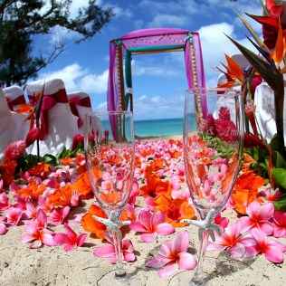 1000 Images About Hawaii Weddings On Emasscraft Org