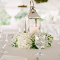 1000 Images About Lantern Wedding Ideas