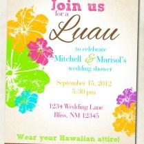 1000 Images About Luau Wedding Ideas On Emasscraft Org