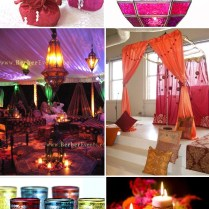 1000 Images About Moroccan Wedding Theme Ideas On Emasscraft Org