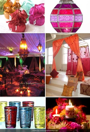 1000 Images About My Moroccan Wedding On Emasscraft Org