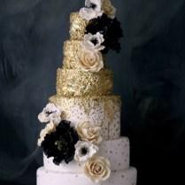 1000 Images About Nye Wedding! On Emasscraft Org
