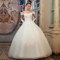 1000 Images About On Pinterest Fantasy Wedding Dresses Fantasy
