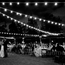 1000 Images About Overhead Wedding Lighting On Emasscraft Org