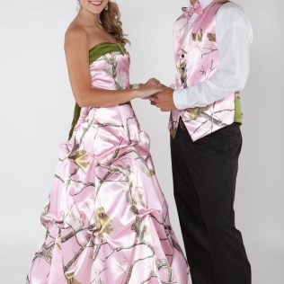 1000 Images About Pink Camo Wedding On Emasscraft Org