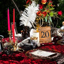 1000 Images About Pirate Wedding Decor On Emasscraft Org