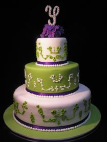 1000 Images About Purple & Green Wedding Inspiration On Emasscraft Org