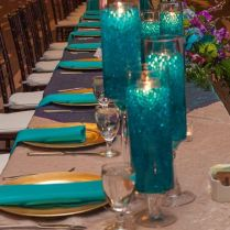 1000 Images About Purple And Teal On Emasscraft Org